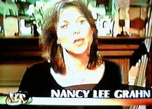 Entertainment Tonight 1998